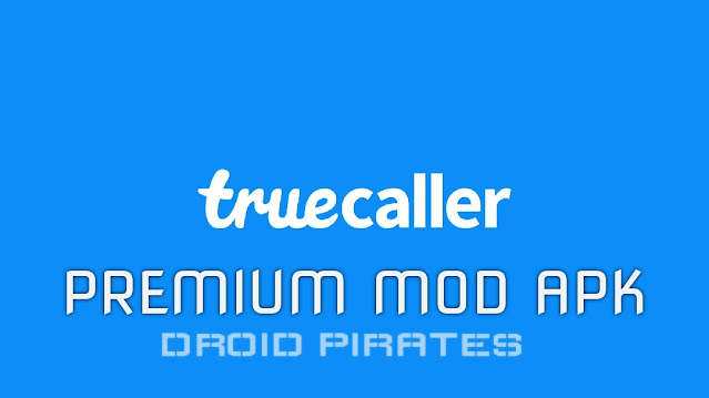 Download Truecaller Premium Gold MOD v11.17.9 APK is the name of an alternative dial app for android phones.