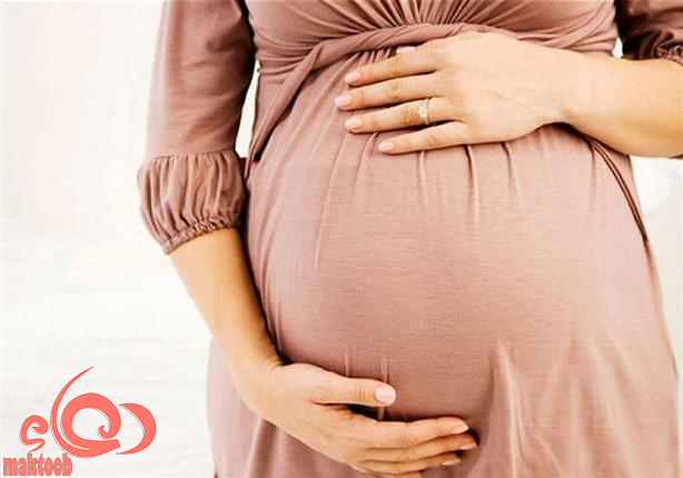 دعاء تسهيل الولادة القيصرية مكتوب ومستجاب إن شاء الله