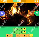 cheats, solutions, walkthrough for 1 pic 3 words level 173