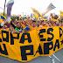 La Liga MX desaprueba las 'barras'