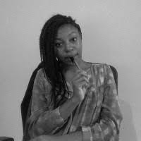 Alida Kouami Mbacob