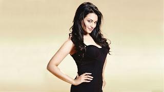 Sonakshi Sinha HD Free Image Download