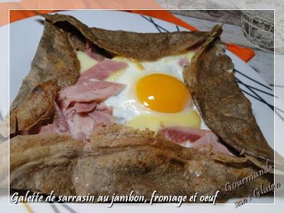 http://gourmandesansgluten.blogspot.fr/2016/02/galette-de-sarrasin-au-jambon-fromage.html