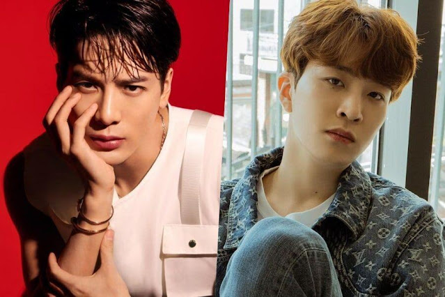 GOT7 : Jackson And Youngjae Are In Discussion To Join Sublime Artist Agency