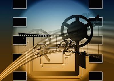 Tamilyogi 2019 HD Movies Download, Tamilyogi Tamil, Malayalam