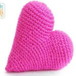 https://irarott.com/Free_Crochet_Heart_PDF_Pattern.html