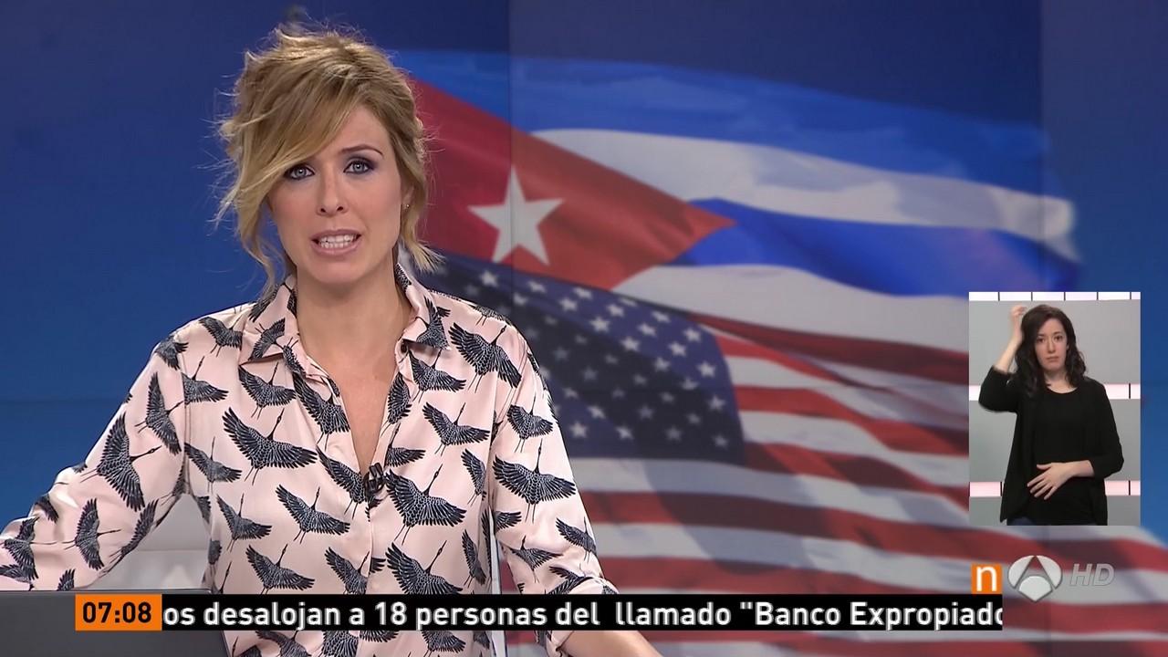 MARIA JOSE SAEZ, (28.11.16)
