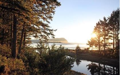 Vacation Spots In Oregon (Places Ideas - www.places-ideas.com)