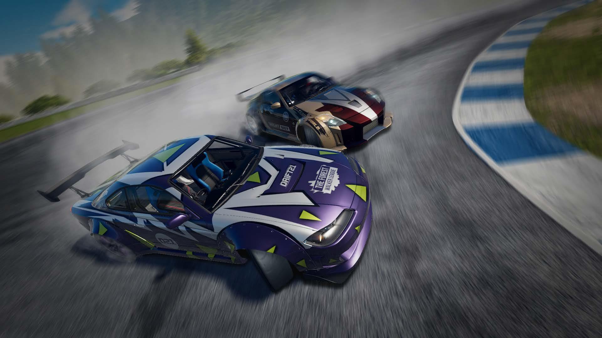 drift21-pc-screenshot-4