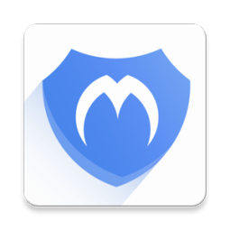 VPN Master (Free) for Android - APK Download - Razza