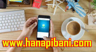 Cara Merekam Video Call WhatsApp di Android
