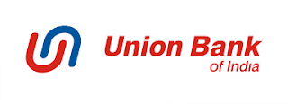 Union Bank of India Specialist Officer Previous Year Question Paper