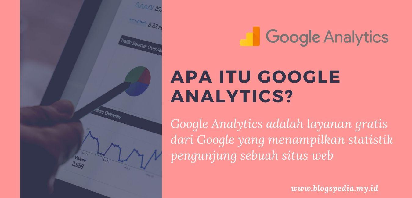 pengertian-google-analytics