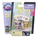 Littlest Pet Shop Pet Pawsabilities Sunny Cougar (#35) Pet