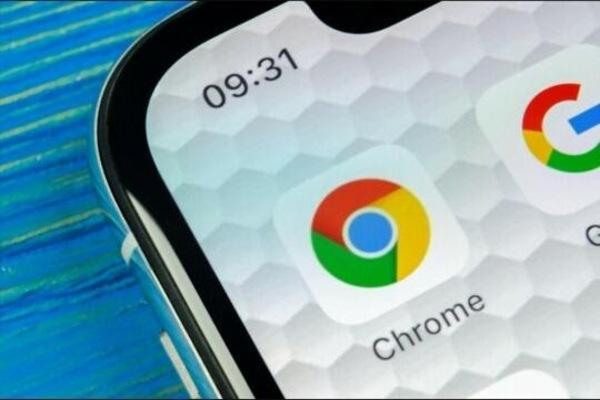 طريقة لن تخطر في بالك تستطيع بها الوصول إلى المواقع التي تزورها حتى لو قمت بحذفتها في متصفح Chrom
