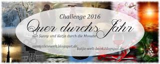 http://vorzeig-bar.blogspot.de/2016/01/quer-durchs-jahr-2016-challenge.htmlhttp://vorzeig-bar.blogspot.de/2016/01/quer-durchs-jahr-2016-challenge.html