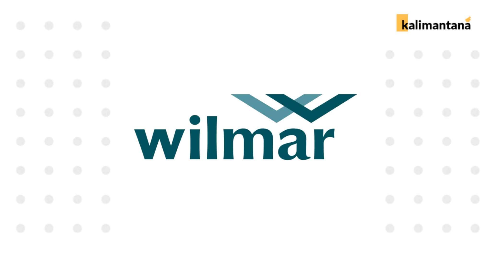 Lowongan Kerja Terbaru 2020 Kebun Kelapa Sawit Wilmar di Kalbar dan Kalteng
