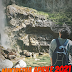 [MIKIPEDIA] aprile 2021 (+ video + resoconto blog)