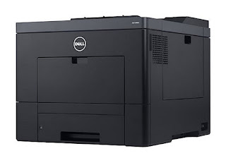 Dell C3760dn Drivers Download