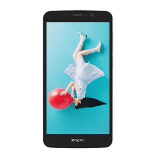 Download Zopo Color S5.5 Stock Rom