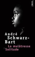 http://www.babelio.com/livres/Schwarz-Bart-La-mulatresse-Solitude/32678