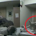 He Put A Hidden Digital camera In His Mother's Room. What He Discovered Out Was Unimaginable