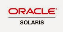 http://techsupportpk.blogspot.com/2013/06/step-by-step-installation-of-oracle.html