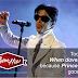 Luto en la música, fallece Prince