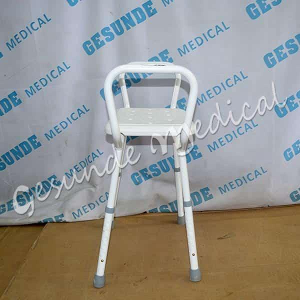 dimana beli kursi mandi pasien