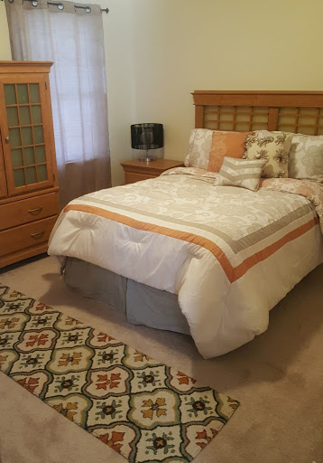 How to Make $1,000 While You Sleep With Airbnb!  via  www.productreviewmom.com