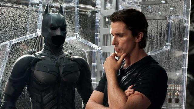 تغيير-بذلة-باتمان-بناء-على-طلب-كريستيان-بيل-The-Dark-Knight-2008
