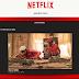 Gotham, Glee e The Americans estão entre as novidades da Netflix Brasil para Agosto