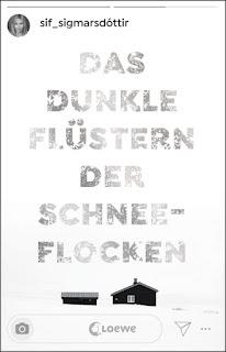 https://www.loewe-verlag.de/titel-1-1/das_dunkle_fluestern_der_schneeflocken-9639/