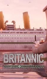 59c244d3147f009bc9b53a5e83ca845f - Britannic: Patroness of the Mediterranean v1.0.85