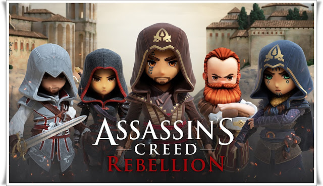 Assassin's-Creed-Rebellion-Mod-Apk-v1.0.2-OBB-Data