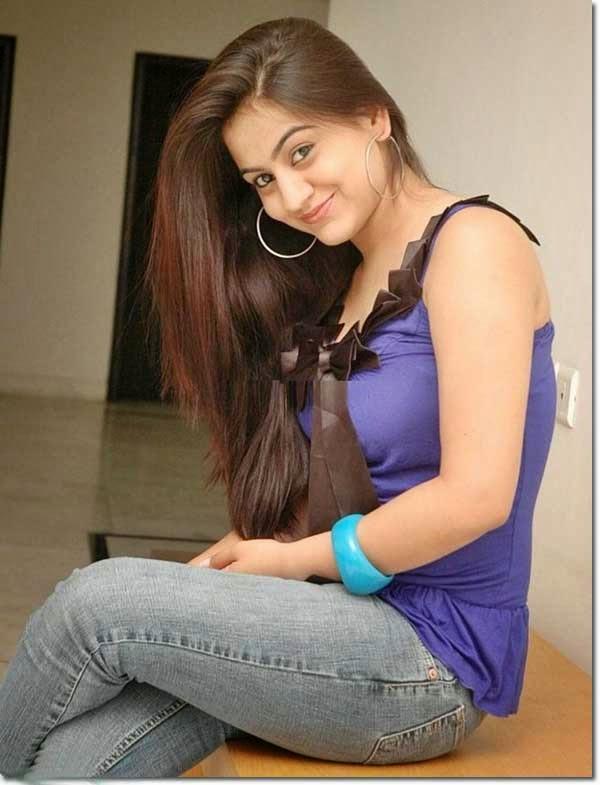 Mumbai Beautiful Hot Girl Mobile Number  Girls Mobile Numbers-6162