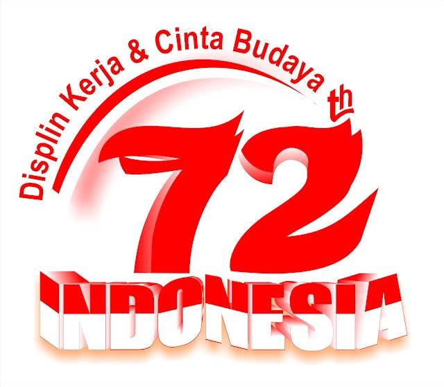 Diskon 72% Untuk 17 Pemesan Dalam Rangka HUT RI ke-72
