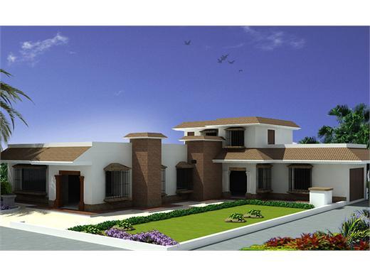 Architects In Keshav Nagar Pune