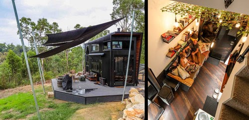 00-Matt-Hobbs-Large-Tiny-House-on-Wheels-www-designstack-co