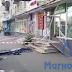 В Солом'янському районі мама з донькою випали з вікна 9-го поверху