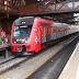 Criação de Túnel ligando Metrô e CPTM na estação da luz é aprovado por Conselho