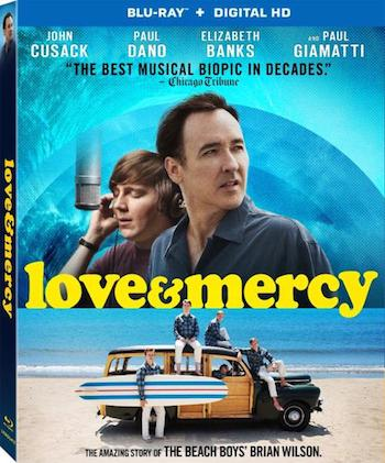 Love And Mercy 2014 BluRay Download