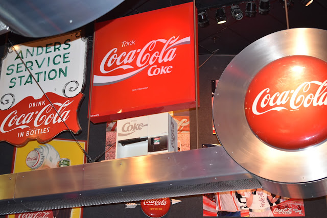 World of Coca-Cola Friends & Family Four-Pack Ticket Offer  via  wwww.productreviewmom.com