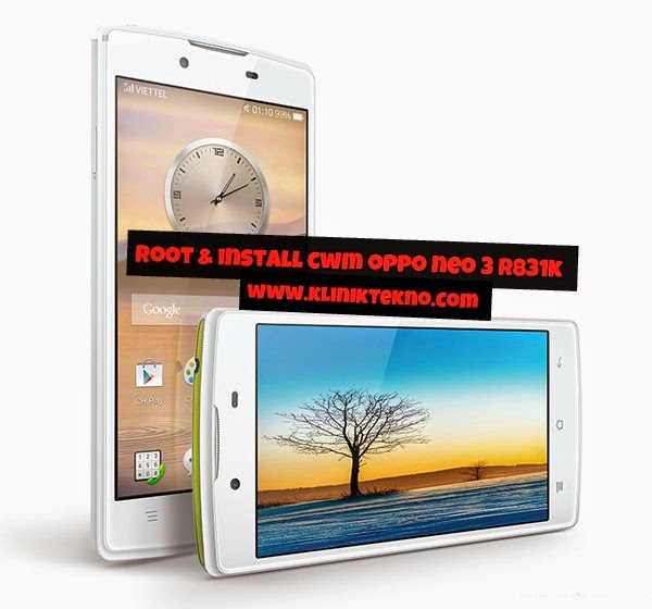 Download Apk root master Cekas
