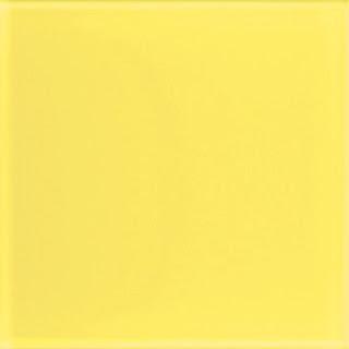 Yellow img alfiano fong alfianofong