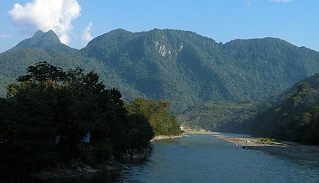www.viajesyturismo.com.co924x530