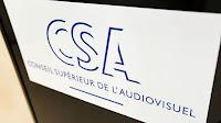 Alors que la loi bioéthique prévoyant notamment l'extension de la PMA à toutes les femmes sera examinée en septembre à l'Assemblée nationale, des associations LGBTI demandent que le CSA soit vigilant aux débats afin d'éviter tout «débordement».
