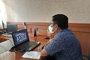 Kadisdik Aceh : Pembelajaran Era Digital, Guru Wajib Menguasai TIK