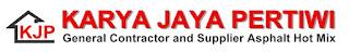 Jasa Pengaspalan Jakarta, Jasa Pengaspalan Banten, Jasa Pengaspalan wilayah Jawa barat