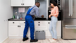 3 Proven Ways to Remove Burn Marks from Countertops